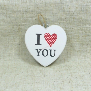 I LOVE YOU srdce1