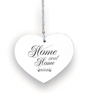 HOME - srdce3